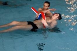 piscine Rayanne